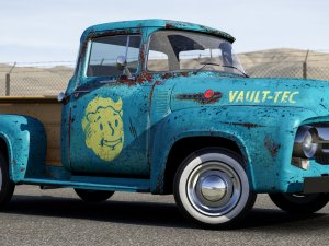 ford-f100-fallout-edition-forza-6