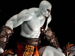 god-of-war-kratos-figura
