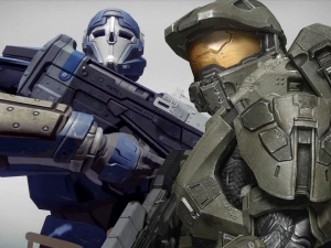 halo vs destiny