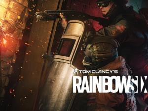 rainbow six siege beta abierta