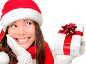 fx-interactive-ofertas-de-navidad