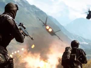 legacy-operations-battlefield-4