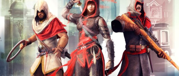 Assassin-s-Creed-Chronicles-India