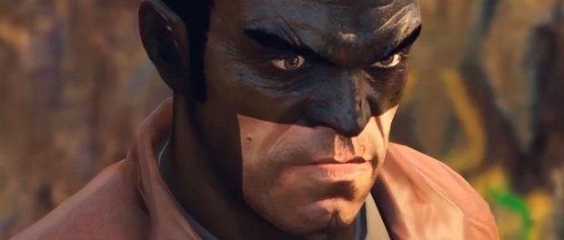 batman-v-superman-gta-5