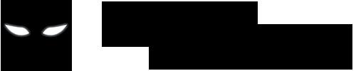juegos y cosplays logo