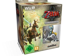 zelda-twilight-princess-hd-amiibo pack