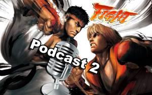 podcast-juegos-y-cosplays-2