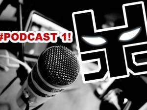 podcast-juegos-y-cosplays