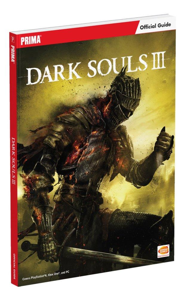 guia dark souls 3