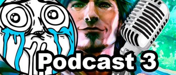 podcast-juegos-y-cosplays-3