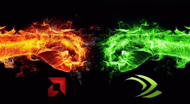 AMD-vs-NVidia.jpg