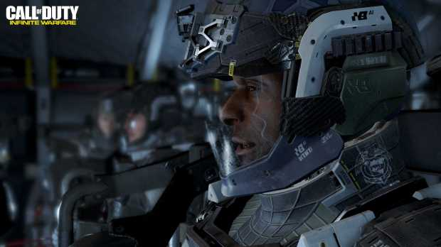Call-of-Duty-Infinity-Warfare