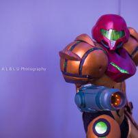 cosplay_13