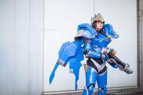cosplay_14
