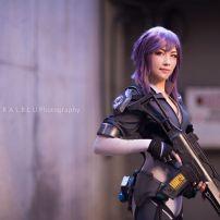cosplay_18