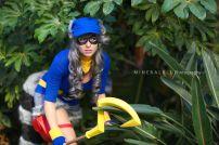 cosplay_4