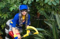 cosplay_4