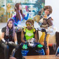 cosplay_5