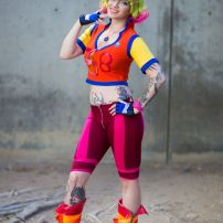 cosplay_6