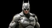batman cosplay Julian Checkley 1
