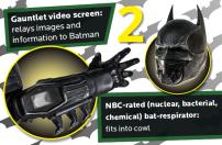 batman cosplay Julian Checkley 4