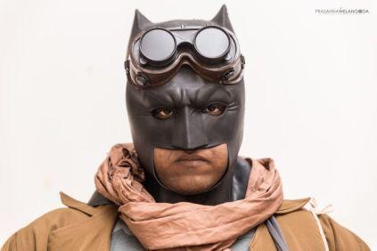 comic con cosplays sri lanka 1