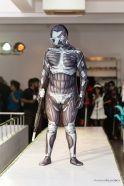 comic con cosplays sri lanka 12