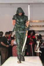comic con cosplays sri lanka 16