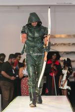 comic con cosplays sri lanka 16