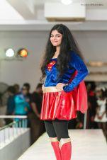 comic con cosplays sri lanka 18
