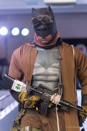 comic con cosplays sri lanka 23