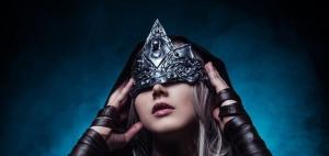 dark-souls-3-cosplay