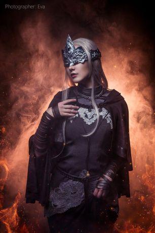 dark souls 3 cosplay_5