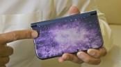 new 3ds galaxy