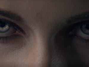 Cyberpunk 2077 Have a look in my eyes