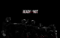 Ready or Not - Void Interactive