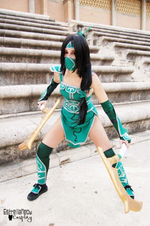 akali-league-of-legends