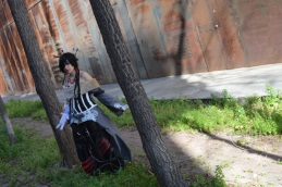 cosplay-de-lulu-en-final-fantasy-x-por-kisaki-lau_1