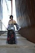 cosplay-de-lulu-en-final-fantasy-x-por-kisaki-lau_4