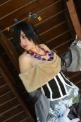 cosplay-de-lulu-en-final-fantasy-x-por-kisaki-lau_6