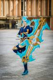 estrellameow-cosplay-frostblade-irelia-league-of-legends-2
