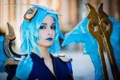 estrellameow-cosplay-frostblade-irelia-league-of-legends-3