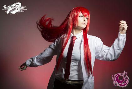 estrellameow-cosplay-makise-kurisu-steins-gate-1