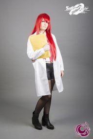 estrellameow-cosplay-makise-kurisu-steins-gate-2