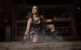 lara-croft-tomb-raider-cosplay-por-enjinight-7