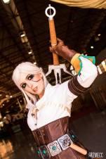 lesciel-cosplay-frimecc