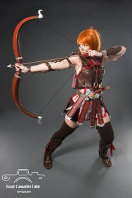 lesciel-cosplay-isaaccamacholobo