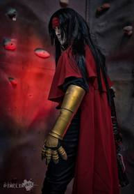 nakar-solem-cosplay-8