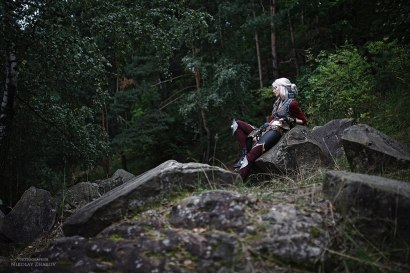 witcher-3-cosplay-1