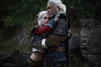 witcher-3-cosplay-10